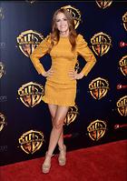 Celebrity Photo: Isla Fisher 1200x1704   361 kb Viewed 10 times @BestEyeCandy.com Added 17 days ago