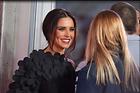 Celebrity Photo: Cheryl Cole 3500x2330   747 kb Viewed 23 times @BestEyeCandy.com Added 21 days ago