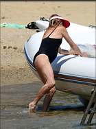 Celebrity Photo: Goldie Hawn 2601x3500   934 kb Viewed 77 times @BestEyeCandy.com Added 169 days ago