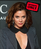 Celebrity Photo: Anna Friel 2478x2970   1.9 mb Viewed 0 times @BestEyeCandy.com Added 249 days ago