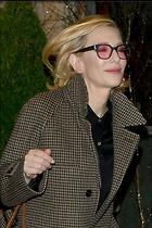 Celebrity Photo: Cate Blanchett 1200x1799   373 kb Viewed 32 times @BestEyeCandy.com Added 91 days ago