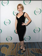 Celebrity Photo: Renee Olstead 455x612   34 kb Viewed 21 times @BestEyeCandy.com Added 83 days ago