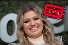 Celebrity Photo: Kelly Clarkson 3600x2400   1.6 mb Viewed 1 time @BestEyeCandy.com Added 177 days ago