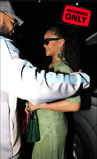 Celebrity Photo: Rihanna 3785x6176   3.3 mb Viewed 0 times @BestEyeCandy.com Added 16 days ago