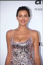 Celebrity Photo: Irina Shayk 1470x2205   211 kb Viewed 63 times @BestEyeCandy.com Added 17 days ago