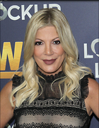 Celebrity Photo: Tori Spelling 1200x1544   376 kb Viewed 72 times @BestEyeCandy.com Added 157 days ago