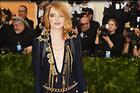 Celebrity Photo: Emma Stone 600x399   75 kb Viewed 28 times @BestEyeCandy.com Added 90 days ago