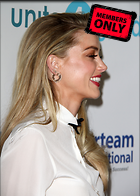 Celebrity Photo: Amber Heard 3456x4830   2.1 mb Viewed 5 times @BestEyeCandy.com Added 177 days ago