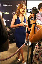 Celebrity Photo: Aimee Teegarden 1279x1920   357 kb Viewed 128 times @BestEyeCandy.com Added 362 days ago