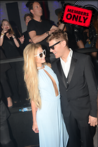 Celebrity Photo: Paris Hilton 3280x4928   2.9 mb Viewed 0 times @BestEyeCandy.com Added 96 minutes ago