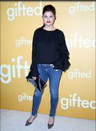 Celebrity Photo: Tiffani-Amber Thiessen 1200x1629   159 kb Viewed 60 times @BestEyeCandy.com Added 41 days ago