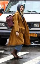 Celebrity Photo: Emma Stone 1200x1932   272 kb Viewed 9 times @BestEyeCandy.com Added 24 days ago
