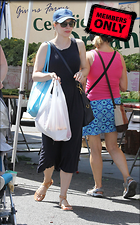 Celebrity Photo: Rachel McAdams 2161x3479   1.8 mb Viewed 1 time @BestEyeCandy.com Added 140 days ago
