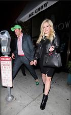 Celebrity Photo: Avril Lavigne 1989x3200   729 kb Viewed 32 times @BestEyeCandy.com Added 28 days ago