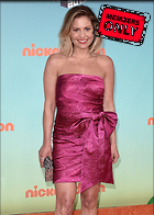 Celebrity Photo: Candace Cameron 3000x4200   2.1 mb Viewed 1 time @BestEyeCandy.com Added 4 days ago