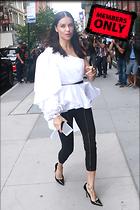 Celebrity Photo: Adriana Lima 3101x4652   3.0 mb Viewed 1 time @BestEyeCandy.com Added 268 days ago
