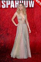 Celebrity Photo: Jennifer Lawrence 1280x1920   551 kb Viewed 0 times @BestEyeCandy.com Added 2 hours ago