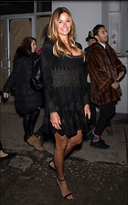 Celebrity Photo: Kelly Bensimon 1200x1925   294 kb Viewed 27 times @BestEyeCandy.com Added 40 days ago
