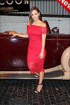 Celebrity Photo: Katharine McPhee 1200x1781   305 kb Viewed 35 times @BestEyeCandy.com Added 12 days ago