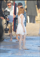 Celebrity Photo: Emma Stone 2106x3000   650 kb Viewed 21 times @BestEyeCandy.com Added 60 days ago
