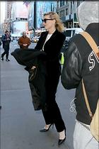 Celebrity Photo: Cate Blanchett 1200x1800   245 kb Viewed 17 times @BestEyeCandy.com Added 24 days ago