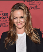 Celebrity Photo: Alicia Silverstone 1200x1444   259 kb Viewed 68 times @BestEyeCandy.com Added 191 days ago