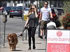 Celebrity Photo: Amanda Seyfried 82 Photos Photoset #378903 @BestEyeCandy.com Added 302 days ago