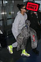 Celebrity Photo: Rihanna 2333x3500   1.8 mb Viewed 0 times @BestEyeCandy.com Added 5 days ago