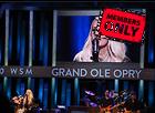 Celebrity Photo: Carrie Underwood 3600x2622   1.3 mb Viewed 3 times @BestEyeCandy.com Added 30 days ago
