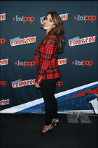 Celebrity Photo: Sarah Shahi 1200x1800   234 kb Viewed 34 times @BestEyeCandy.com Added 60 days ago