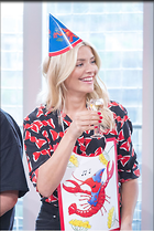 Celebrity Photo: Holly Willoughby 1200x1792   243 kb Viewed 34 times @BestEyeCandy.com Added 69 days ago