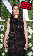 Celebrity Photo: Tina Fey 2904x4836   2.7 mb Viewed 3 times @BestEyeCandy.com Added 363 days ago