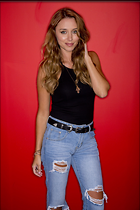 Celebrity Photo: Una Healy 2000x3000   872 kb Viewed 10 times @BestEyeCandy.com Added 28 days ago