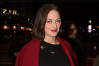 Celebrity Photo: Marion Cotillard 3392x2261   772 kb Viewed 3 times @BestEyeCandy.com Added 15 days ago