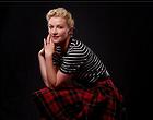 Celebrity Photo: Gretchen Mol 3000x2360   660 kb Viewed 8 times @BestEyeCandy.com Added 33 days ago