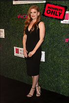 Celebrity Photo: Isla Fisher 2419x3600   1.3 mb Viewed 4 times @BestEyeCandy.com Added 188 days ago