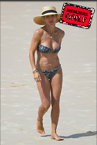 Celebrity Photo: Elsa Pataky 2333x3500   1.4 mb Viewed 1 time @BestEyeCandy.com Added 61 days ago