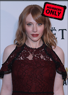 Celebrity Photo: Bryce Dallas Howard 3333x4647   1.9 mb Viewed 0 times @BestEyeCandy.com Added 53 days ago