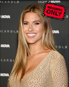 Celebrity Photo: Kara Del Toro 2400x3050   1.5 mb Viewed 4 times @BestEyeCandy.com Added 2 days ago