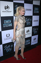Celebrity Photo: Gwen Stefani 1200x1846   286 kb Viewed 25 times @BestEyeCandy.com Added 14 days ago