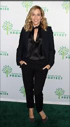 Celebrity Photo: Sheryl Crow 1200x2168   313 kb Viewed 54 times @BestEyeCandy.com Added 127 days ago