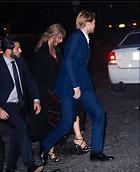Celebrity Photo: Taylor Swift 2436x3000   629 kb Viewed 33 times @BestEyeCandy.com Added 146 days ago