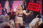 Celebrity Photo: Gwen Stefani 3000x2000   3.7 mb Viewed 2 times @BestEyeCandy.com Added 16 days ago
