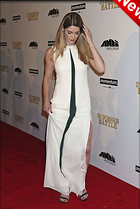 Celebrity Photo: Ashley Greene 1200x1790   184 kb Viewed 12 times @BestEyeCandy.com Added 45 hours ago