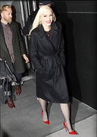 Celebrity Photo: Gwen Stefani 1200x1688   301 kb Viewed 54 times @BestEyeCandy.com Added 87 days ago