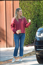 Celebrity Photo: Molly Sims 1200x1803   294 kb Viewed 25 times @BestEyeCandy.com Added 69 days ago