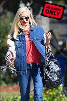 Celebrity Photo: Gwen Stefani 1524x2286   1.8 mb Viewed 0 times @BestEyeCandy.com Added 79 days ago