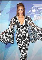 Celebrity Photo: Tyra Banks 1200x1722   358 kb Viewed 26 times @BestEyeCandy.com Added 56 days ago