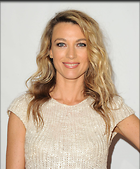 Celebrity Photo: Natalie Zea 1200x1448   259 kb Viewed 85 times @BestEyeCandy.com Added 443 days ago