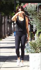 Celebrity Photo: Ashley Tisdale 18 Photos Photoset #384942 @BestEyeCandy.com Added 176 days ago